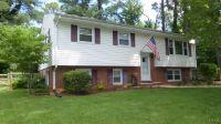 Home for sale: 1040 Ardmore Cir., Lynchburg, VA 24501
