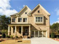 Home for sale: 1055 Hargrove Point Way, Alpharetta, GA 30004