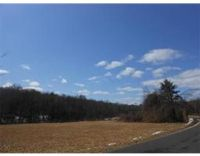 Home for sale: 3+ A Fowler Rd., Westfield, MA 01085