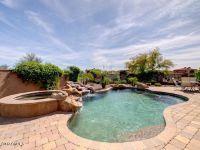Home for sale: 3103 S. Prospector Cir., Gold Canyon, AZ 85118