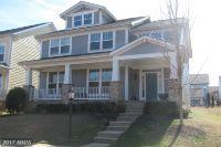 Home for sale: 1112 Hearthstone Dr., Fredericksburg, VA 22401