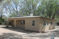 Home for sale: 3114 Sterling Rd. S.W., Albuquerque, NM 87105