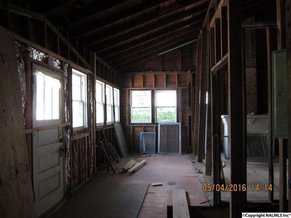 405 Eustis Avenue, Huntsville, AL 35801 Photo 7