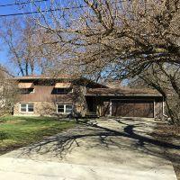 Home for sale: 15139 Le Claire Avenue, Oak Forest, IL 60452