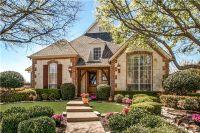 Home for sale: 4305 Fairway Dr., Carrollton, TX 75010