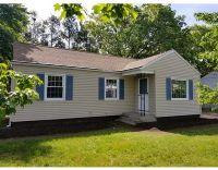 Home for sale: 31 Duggan Cir., Springfield, MA 01119