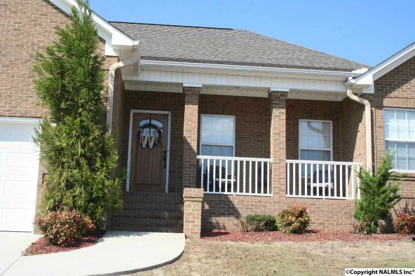 352 Tara Dr., Guntersville, AL 35976 Photo 2