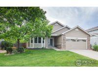 Home for sale: 3961 Crestone Dr., Loveland, CO 80537