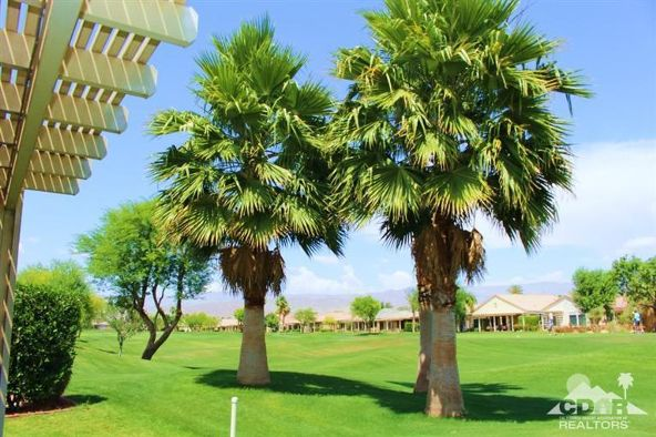 43694 Old Troon Ct., Indio, CA 92201 Photo 9