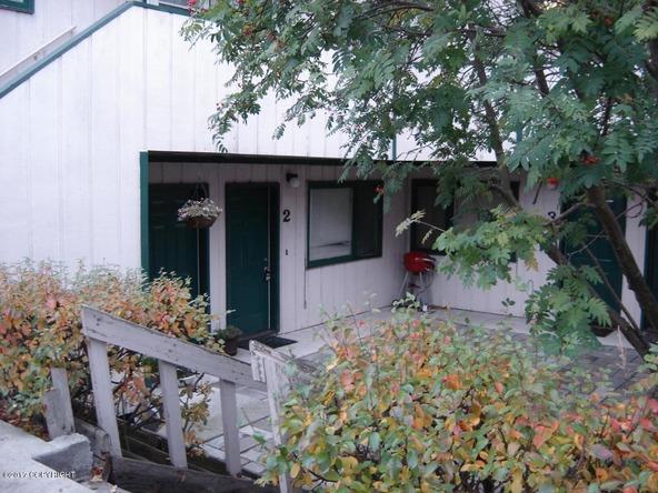 7045 Weimer Rd., Anchorage, AK 99502 Photo 4