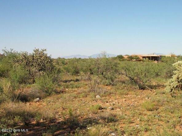677 E. Canyon Rock Rd., Green Valley, AZ 85614 Photo 12