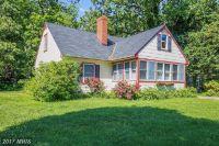 Home for sale: 1555 Overlook Dr., Saint Leonard, MD 20685
