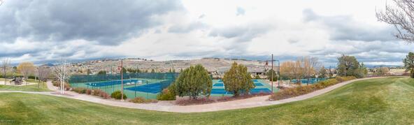1098 Northridge Dr., Prescott, AZ 86301 Photo 48