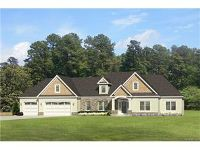 Home for sale: 1214 Silverstone Pass Pvt, Webster, NY 14580