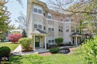 Home for sale: 1502 W. State St., Geneva, IL 60134