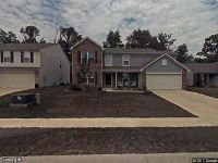 Home for sale: W. Denton Dr., McCordsville, IN 46055