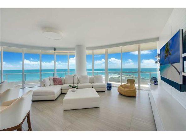100 S. Pointe Dr. # 1006, Miami Beach, FL 33139 Photo 6