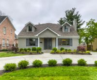 Home for sale: 530 Chinoe Rd., Lexington, KY 40502
