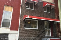 Home for sale: 304 Carey St. North, Baltimore, MD 21223