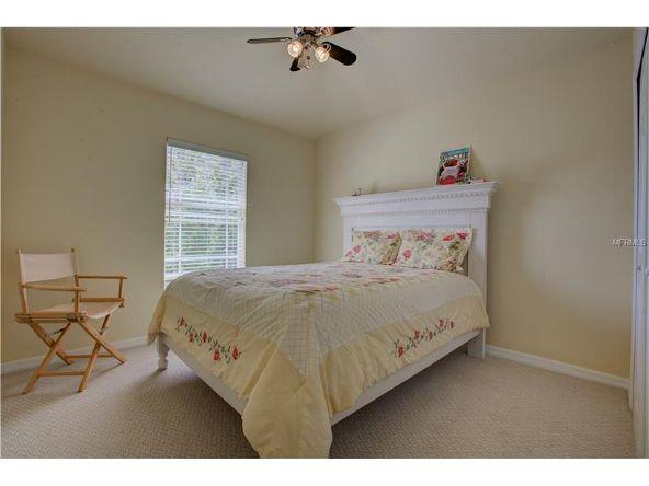 14810 Skip Jack Loop, Lakewood Ranch, FL 34202 Photo 22