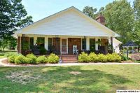 Home for sale: 23329 Christie Dr., Toney, AL 35773