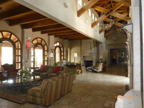 20660 N. 40th St., Phoenix, AZ 85050 Photo 25