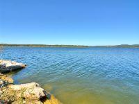 Home for sale: 5512 Canyon Oaks Dr., Lago Vista, TX 78645