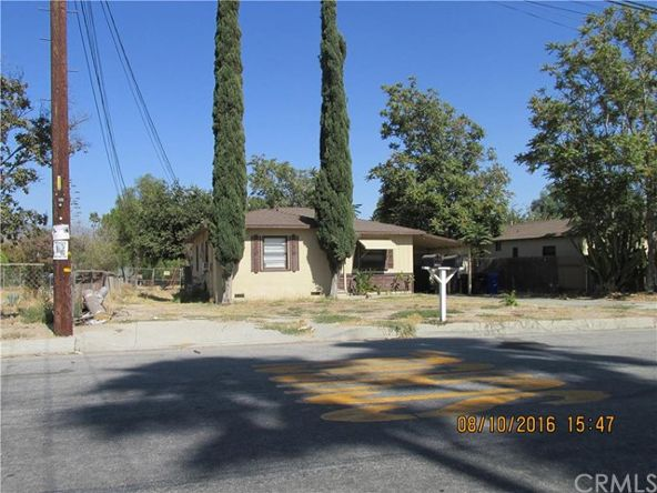 4053 N. F St., San Bernardino, CA 92407 Photo 2