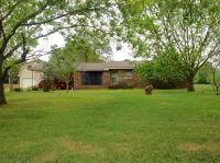 Home for sale: 6555 Ricks Ln., Tuscumbia, AL 35674