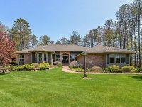 Home for sale: 4431 Emu Dr., Pinckney, MI 48169