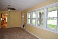 Home for sale: 10395 Lions Ave., Maringouin, LA 70757