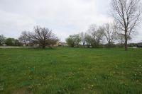 Home for sale: 526 Newport Ct., Island Lake, IL 60042
