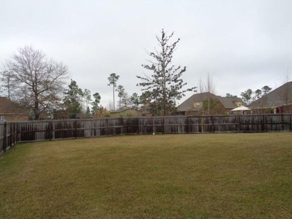 32005 Wildflower Trail, Spanish Fort, AL 36527 Photo 1