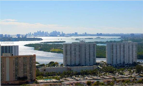 16699 Collins Ave. # 3309, Sunny Isles Beach, FL 33160 Photo 2
