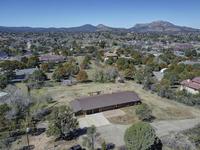 Home for sale: 415 W. Delano Avenue, Prescott, AZ 86301