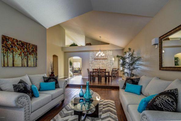 21206 N. 62nd Avenue, Glendale, AZ 85308 Photo 3