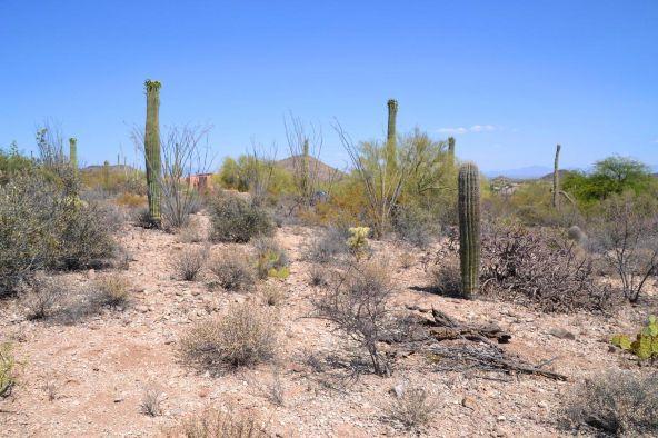 3641 W. Eagles View, Tucson, AZ 85745 Photo 4