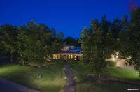Home for sale: 3021 Mesilla Verde Terrace, Las Cruces, NM 88005
