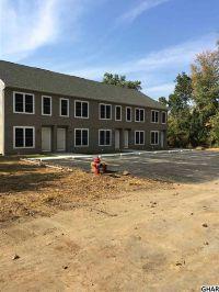 Home for sale: 4738 Tuscarora St., Harrisburg, PA 17110