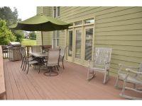 Home for sale: 131 Whitegrass Way, Grayson, GA 30017
