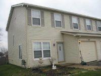 Home for sale: 389 Richmond Ct., Romeoville, IL 60446