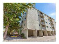 Home for sale: 2920 Southwest 28th Terrace, Coconut Grove, FL 33133