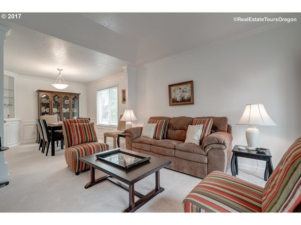 2428 Pansy Ct., Forest Grove, OR 97116 Photo 17