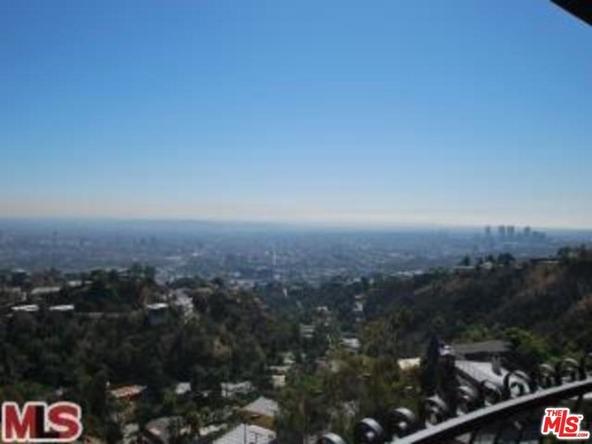 8908 Appian Way, Los Angeles, CA 90046 Photo 2