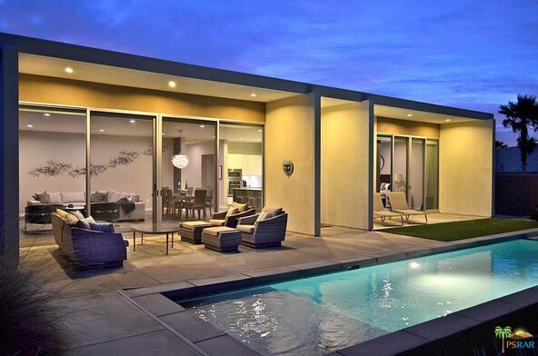 4312 Avant Way, Palm Springs, CA 92262 Photo 1