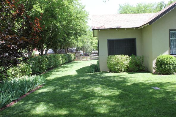 651 N. Main St., Cottonwood, AZ 86326 Photo 20