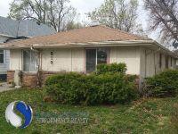 Home for sale: 819 North 25, Lincoln, NE 68503