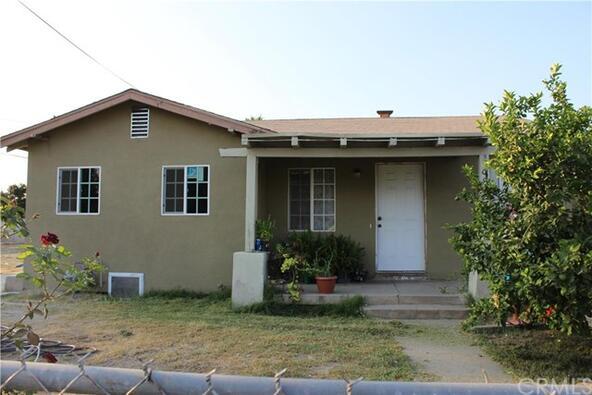 992 Home Avenue, San Bernardino, CA 92411 Photo 1