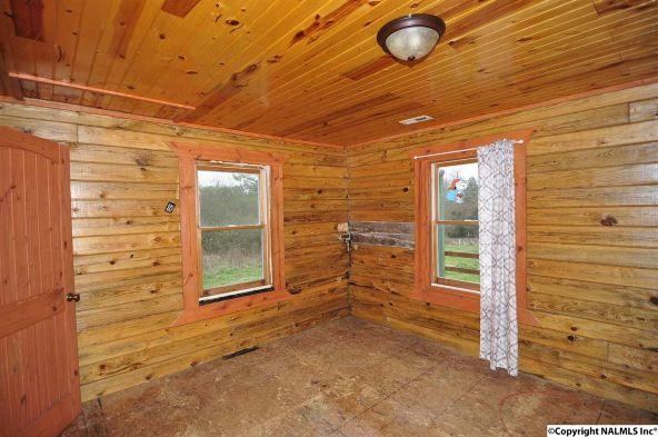 550 Bell Orr Rd., Albertville, AL 35951 Photo 13