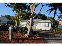 Home for sale: 6515 Southwest 21st St., Miramar, FL 33023
